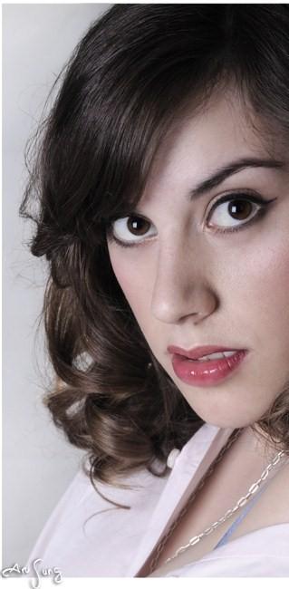 NurikoSenzo14's Profile Picture