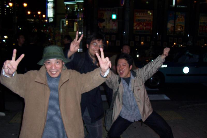 http://fc08.deviantart.com/fs14/i/2007/012/5/d/Drunk_Japanese_People_by_Shippo_Japan_pics.jpg