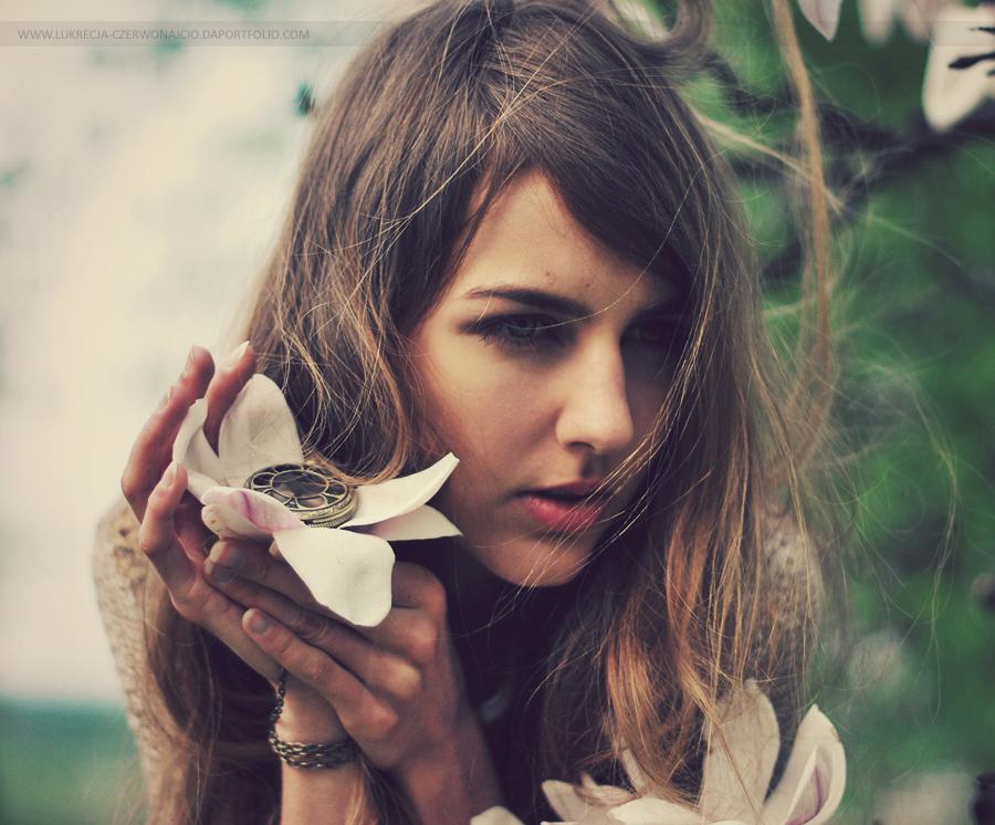 Windy heart. by Lukreszja