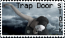 trapdoorstock stamp 3 by TrapDoor-Stock