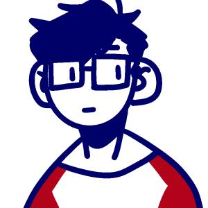 401r0's Profile Picture