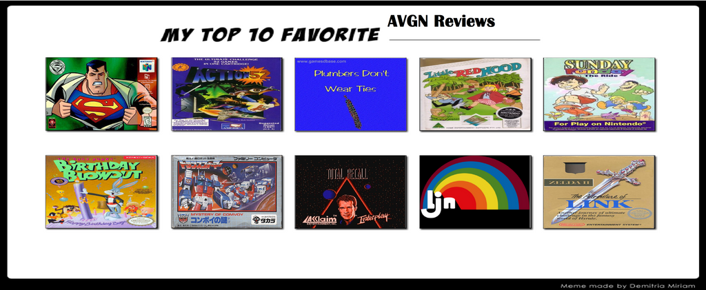 Art Therapy top tens reviews
