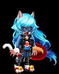 Captain Felicia by Melee32