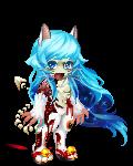 Zombie Felicia by MarvelMeleeChunLi32