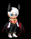 Tickle RP: Rouge the bat by MarvelMeleeChunLi32