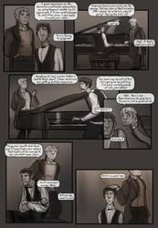 Greyshire pg 26