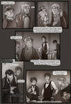 Greyshire pg 37 by theTieDyeCloak