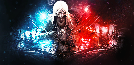 Sign Tech Tag_assassins_creed___connor_by_dantetri-d7teeck