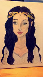 Ancalime by SaskiaLH