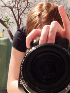 pixiepop15's Profile Picture