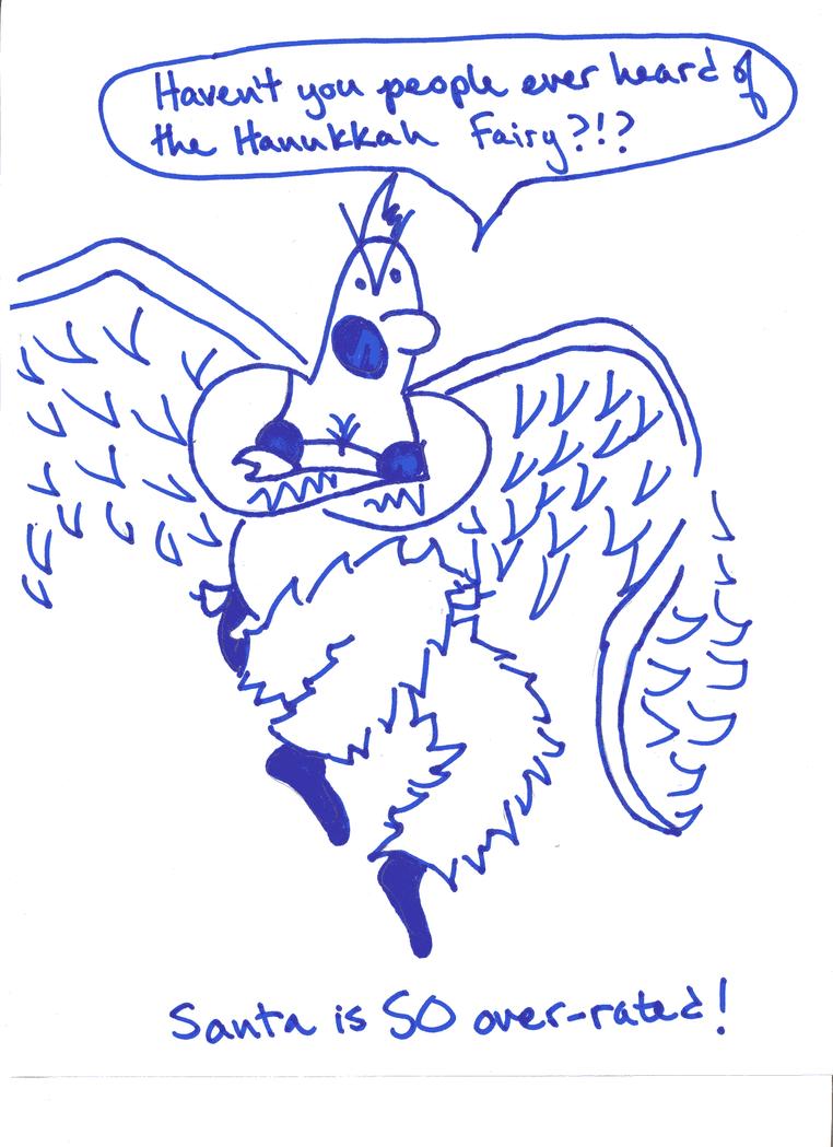 http://th00.deviantart.net/images/PRE/i/2002/51/5/8/Hanukkah_Fairy.png