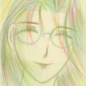 MizukamiKei's Profile Picture