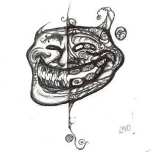 TheObscureIncognito's Profile Picture
