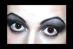 ZOMG big eyez by HSM-Version-42a