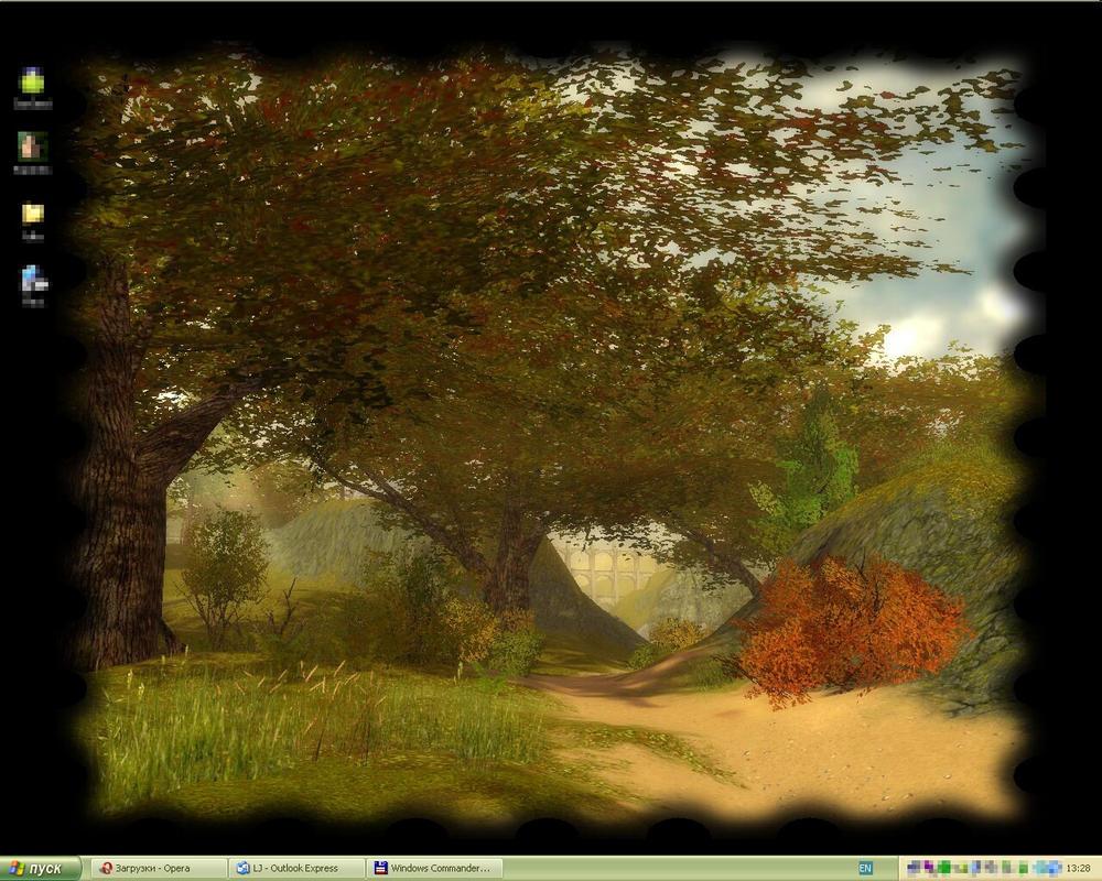 desktop05072007 by Aniana