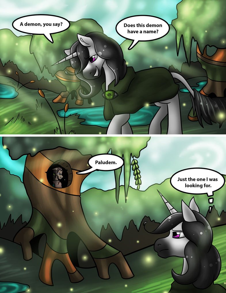 Firebrand Page 42 by Aminentus