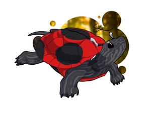 Turtle bug