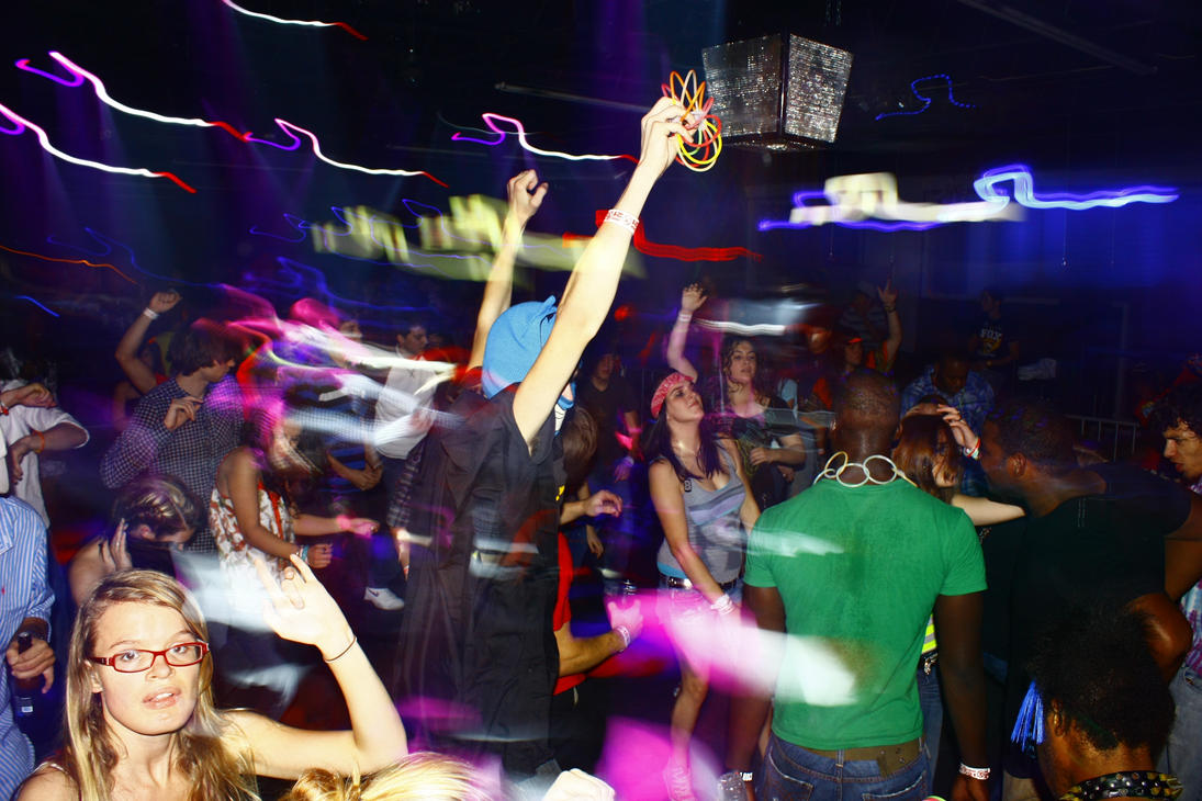 Party Hard Tumblr | www.imgkid.com - The Image Kid Has It!