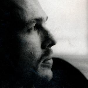 Mikeillustrator's Profile Picture