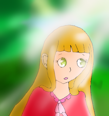 Sweet-Starlit-Art's Profile Picture