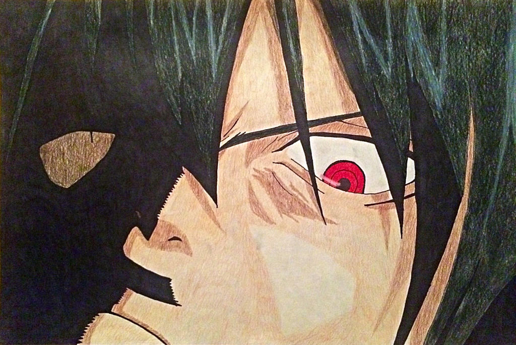 You made Zeref angry by wolfluv95 on deviantART