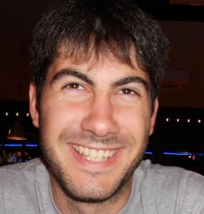 nazgulXVII's Profile Picture