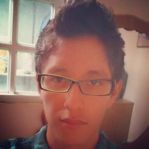 TrumperyNutria's Profile Picture