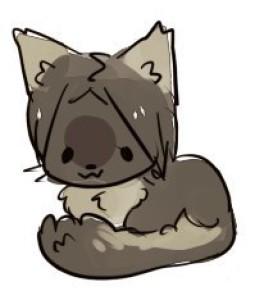 vendaai's Profile Picture