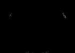 KGRPDA Logo