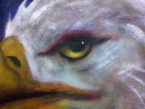Cereza-s's Profile Picture