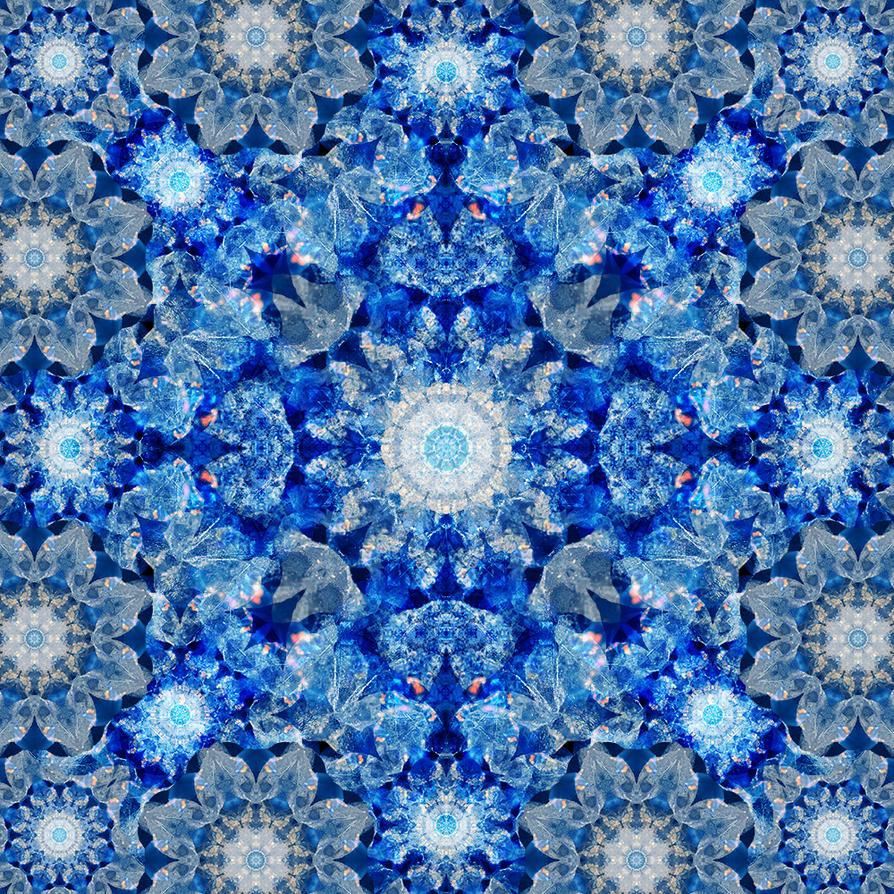 Aqua CrystalS by DrSnowCrash
