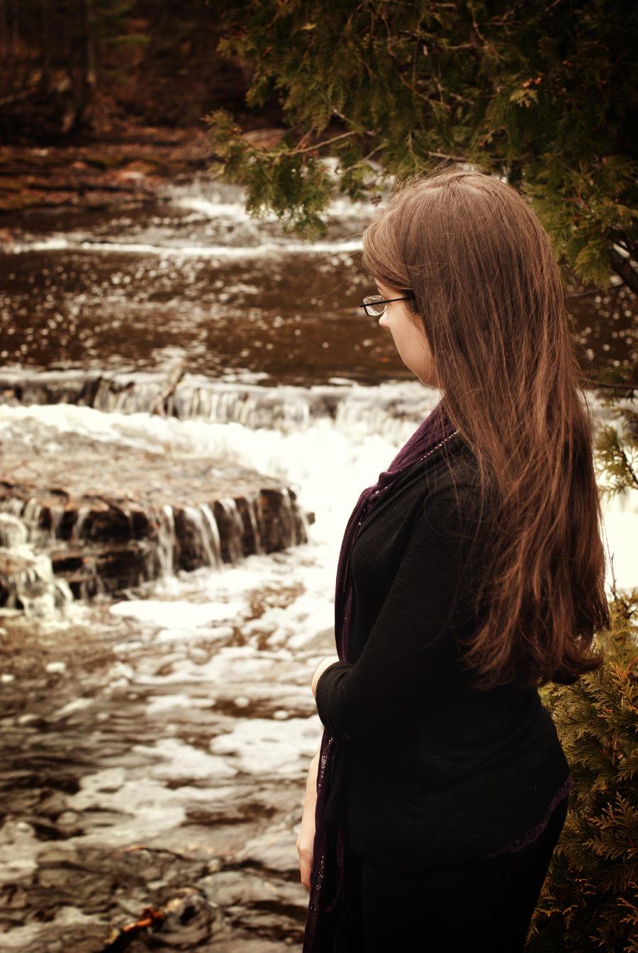 AriannaTheKeybearer's Profile Picture