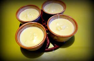 Vanilla creams by EmiEmo02