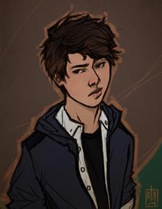 Arienzio's Profile Picture