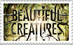 Beautiful Creatures Stamp 3 by AllysonCarver