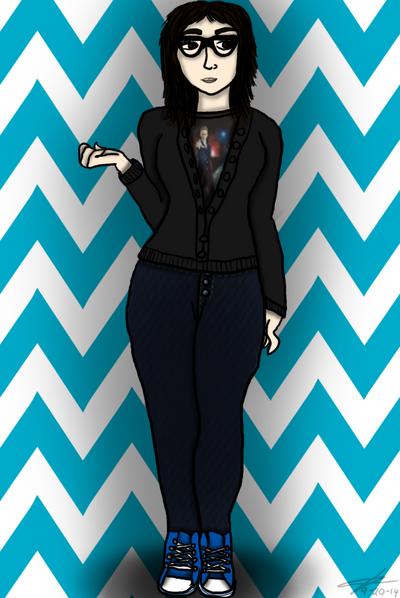 AllysonCarver's Profile Picture
