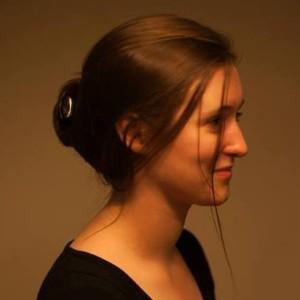ClaireKincaid's Profile Picture