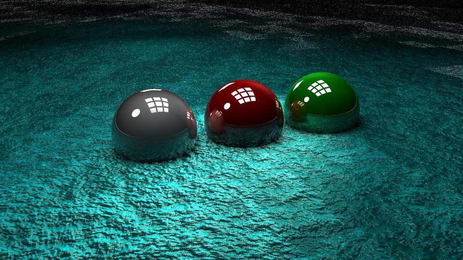 balls by zizou5514