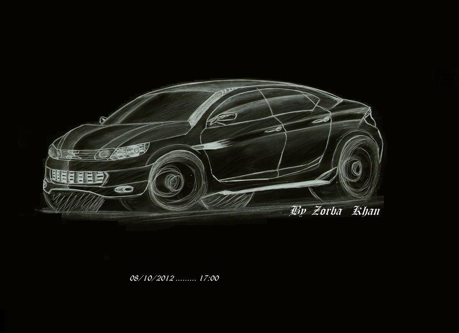 concept2013 by zizou5514
