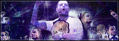 http://fc02.deviantart.net/fs47/f/2009/213/2/8/jeff_hardy_new_whc_sig_by_windows8osx.png