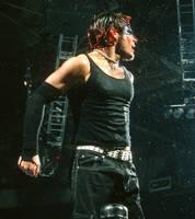 Jeff Hardy 2002 Photo by windows8osx