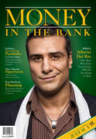 Money In The Bank 2012 Official Poster (3000x4353) by windows8osx