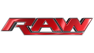 WWE Raw New 2012 Logo by windows8osx