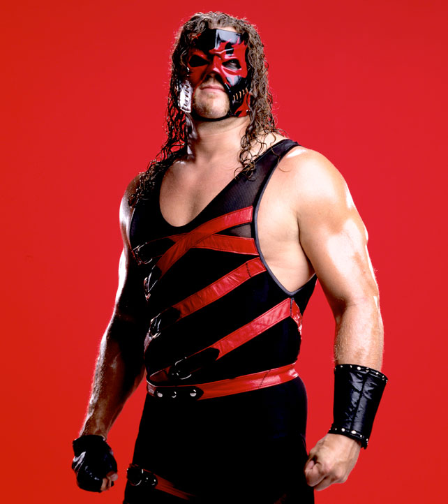 wanted 200203 halfmasked kane got a request