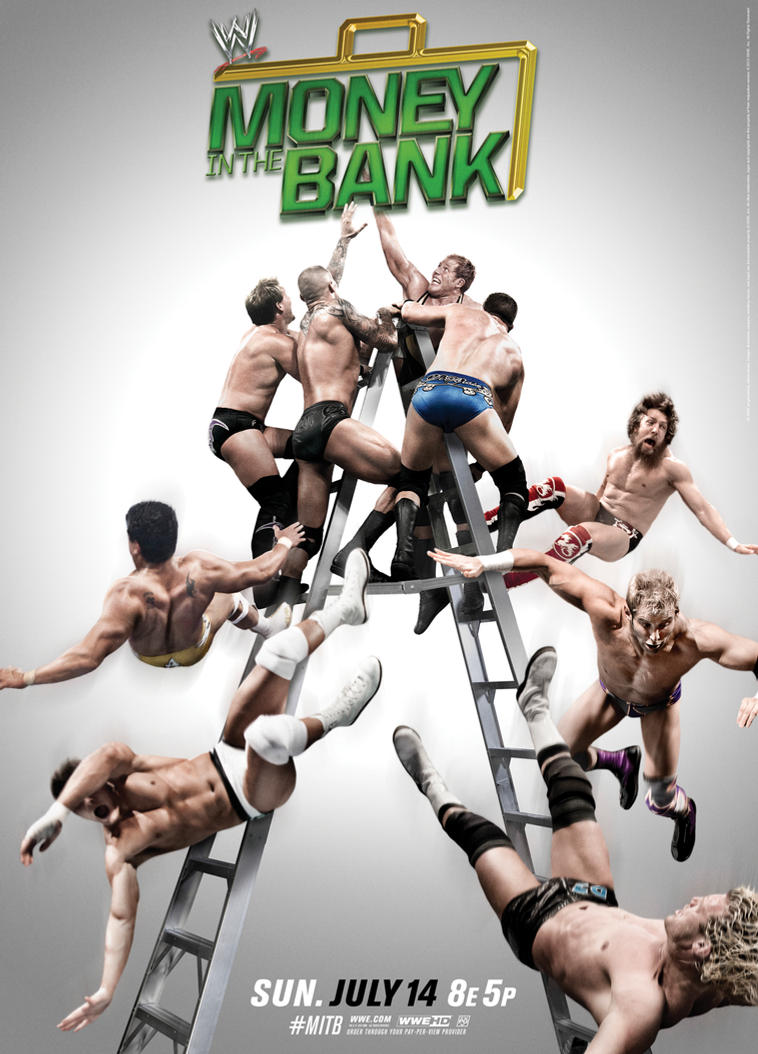 Rebook any ppv past or present page 65 wrestling forum wwe gfw new japan indy wrestling women of wrestling forums