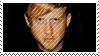 Bob Bryar Stamp by sweetangel4eva11