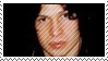 Ray Toro Stamp by sweetangel4eva11