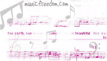 musicfreedom.com by poofusgirl