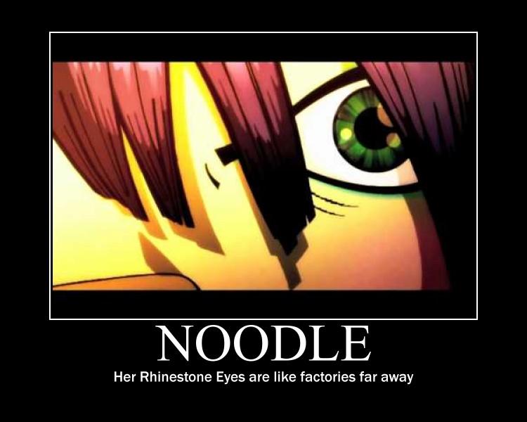 Her Rhinestone eyes... by Nodoru-is-Noodle on DeviantArt