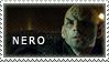 Nero by TrekkyStamps